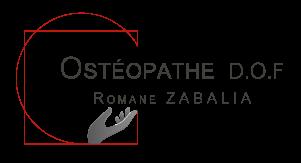 Logo-Romane-16-9