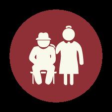 Romane Zabalia - Ostéopathe à Bayeux - Ostéopathe pour seniors